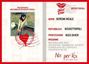 passport_1494861395