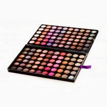 palette_120_colori_5_edizione_bh_cosmetics_stockmakeup3