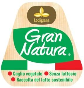 Gran Natura