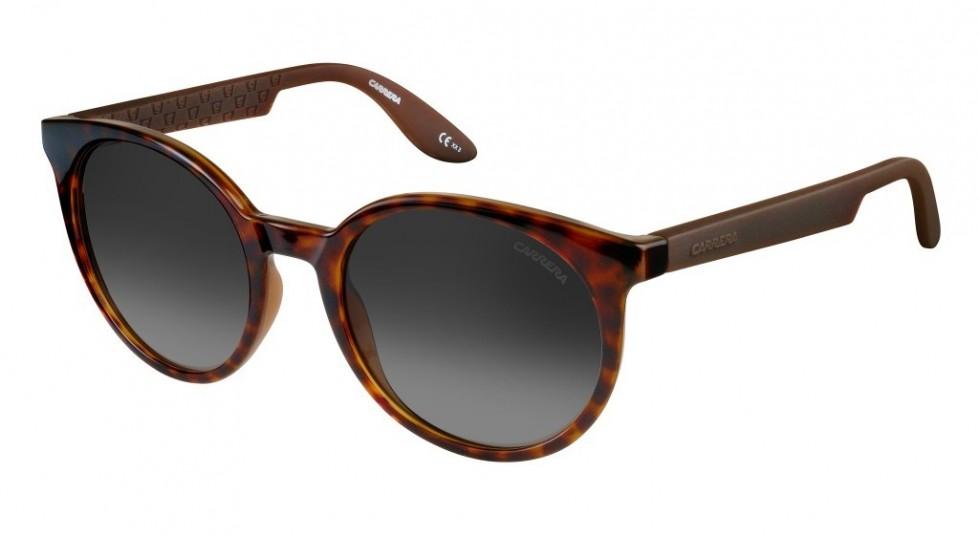 occhiali-da-sole-carrera-tartarugati