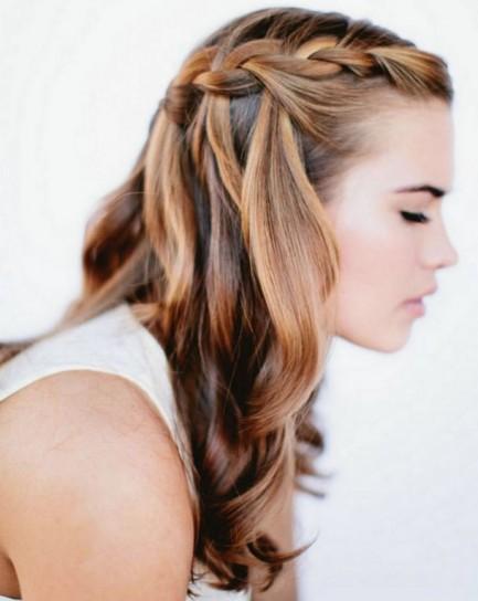 capelli-3