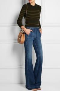 jeans-a-zampa-stella-mccartney