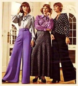 moda-anni-70-pantaloni-a-zampa