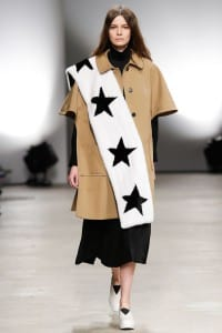 tendenze-autunno-inverno-2015-16-stelle-tendenze-moda-stars-trend-2015-theladycracy.it-elisa-bellino-ready-ro-wear-stars-trend