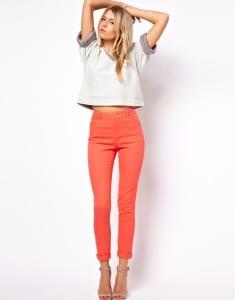 tendenze-primavera-estate-2014-pantaloni-vita-alta