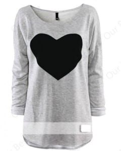 Casual-T-Shirt-Tops-Shirt-Tees-OL-Love-Heart-Printed-JS2041053044-1149_02-470x588