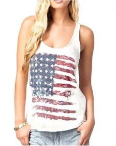Casual-USA-Flag-Print-Tanks-JS32383482191-469_01-03-470x588