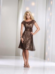 illusion-knee-length-brown-lace-a-line-mother-of-the-bride-dress-b2mc0012-a