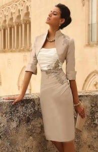 popular-strapless-knee-length-silver-taffeta-sheath-column-mother-of-the-bride-dress-with-jacket-b2lr0020-a