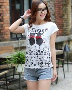 summer-s-t-shirt-Tops-Tees-plus-size-loose-batwing-short-sleeve-tshirt-t-shirts-JS32314800885-1275_03-470x588