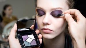 Makeup-trends-autunno-inverno-2015-2016-indiansavage-Dior