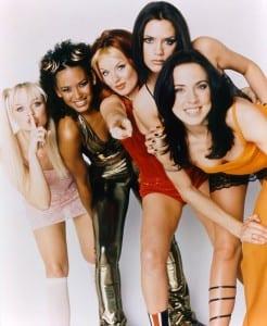 Spice-Girls-victoria-beckham-1338832-657-800