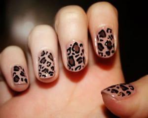 cheetah_nail_art_designs_2