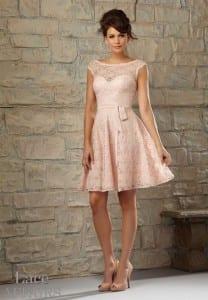 coktail-dress-rosa-cipria