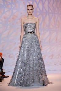 defile-zuhair-murad-haute-couture-automne-hiver-2014-2015-photo-44