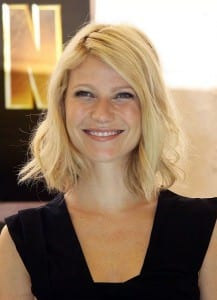 idee-tagli-capelli-Long-bob-Gwyneth-Paltrow-mossa