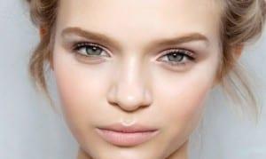 make-up-nude-744x445