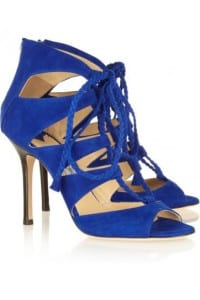 scarpe-blu-cobalto-choo