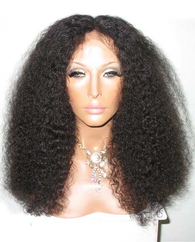 afro-curly-full-lace-wigs-01