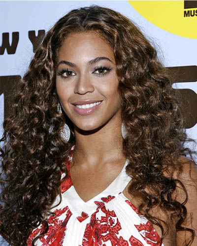 beyonce-full-lace-wigs1