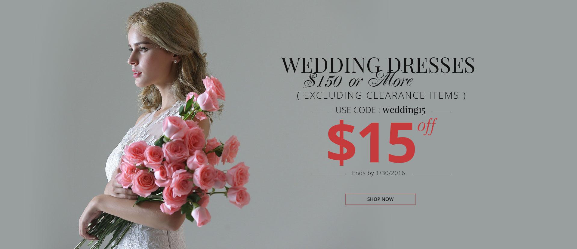 wedding-dresses (1)
