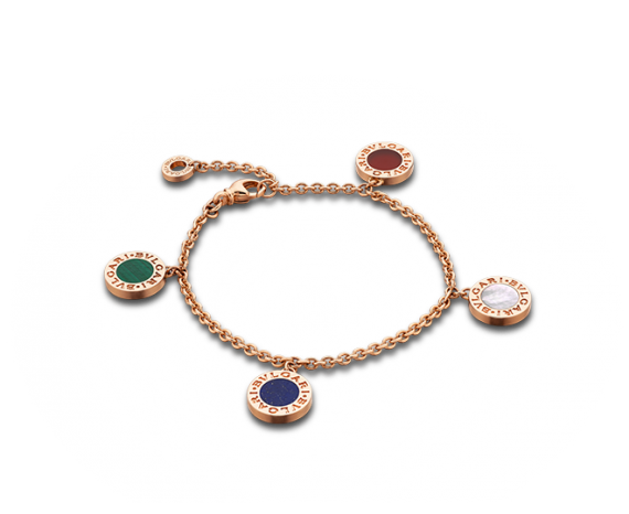 BVLGARIBVLGARI-Bracelets-BVLGARI-351422-E-1