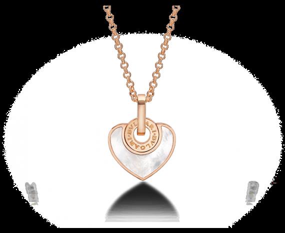 BVLGARIBVLGARI-necklace-BVLGARI-350657-E-1