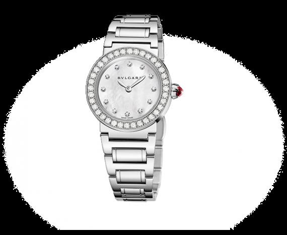 BVLGARIBVLGARI-watches-BVLGARI-102374-E-1