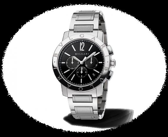 BulgariBulgariVelocissimo-Watches-BVLGARI-102045-E-1