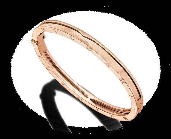Bzero1-Bracelets-BVLGARI-BR857371-1