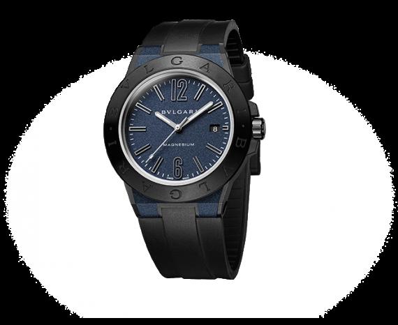 DIAGONOMAGNESIUM-Watches-BVLGARI-102364-E-1