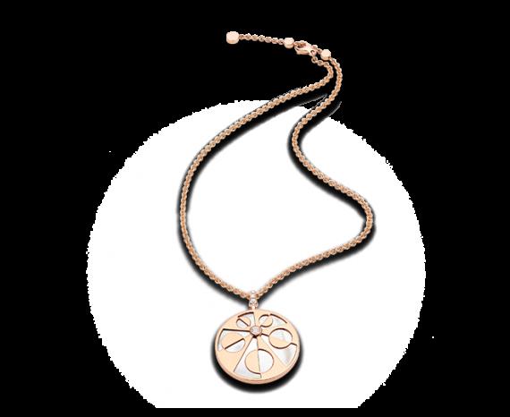 Intarsio-Necklaces-BVLGARI-348129-E-1