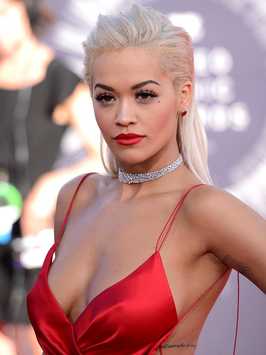 Rita-Ora-at-2014-MTV-VMAs