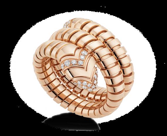 Serpenti-Rings-BVLGARI-AN856571-1_v11