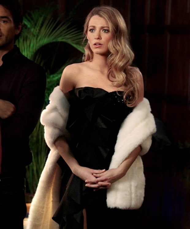 blake-lively-article-2