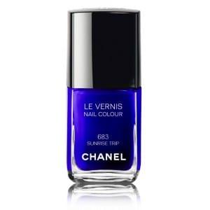 le-vernis-nail-gloss-683-sunrise-trip-13ml.3145891596830