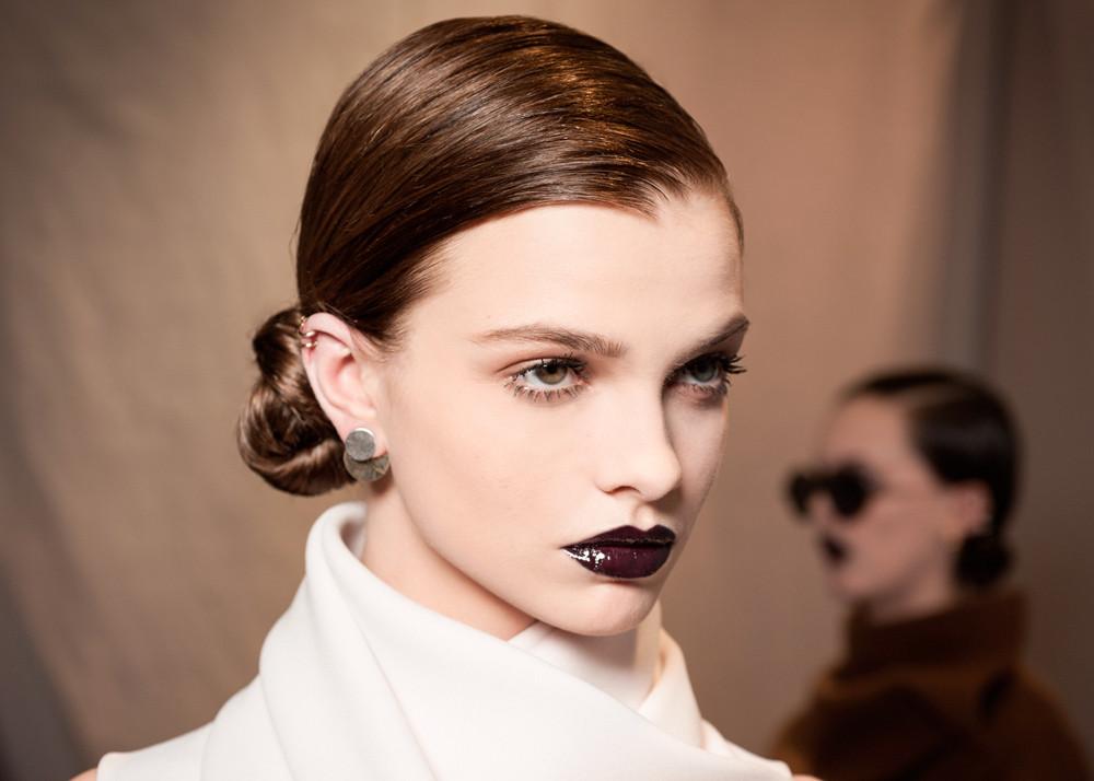 Dior-make-up-beauty-ai-2016-2017-1000-5