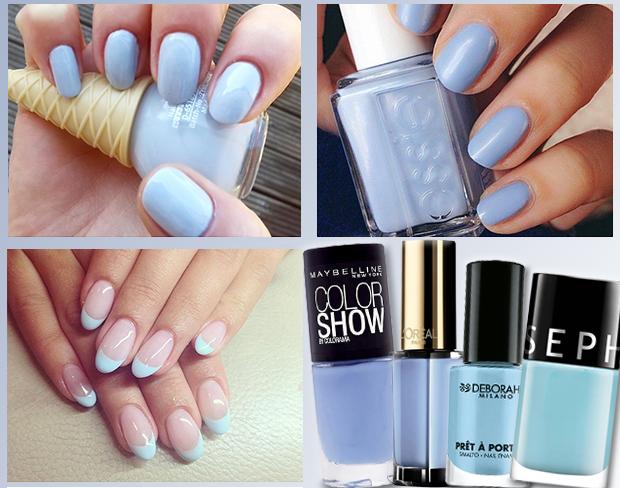 Serenity-nails