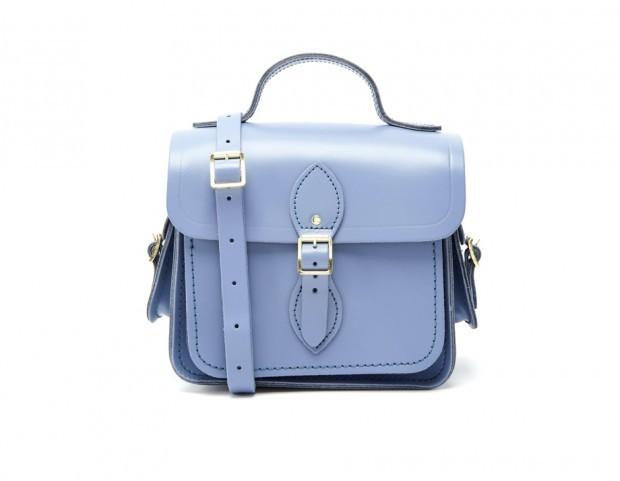 borsa-cambridge-color-blue-serenity