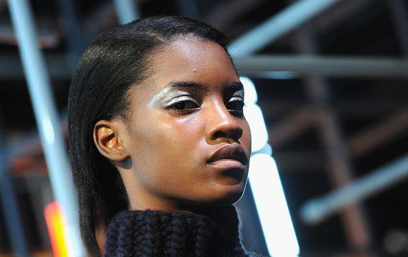 london-fashion-week-tendenze-make-up-autunno-inverno-2016-2017-copertina