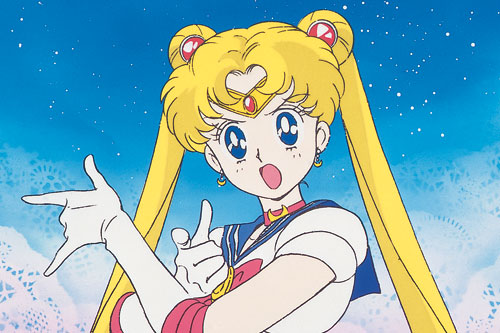 sailormoon_anime