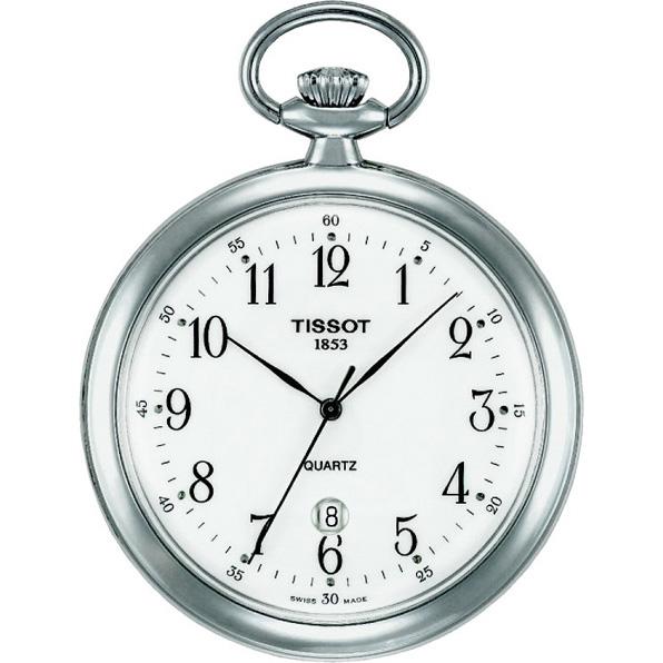 Orologio-da-tasca-Tissot-Lepine--T82.6.550.12-Tissot-146687