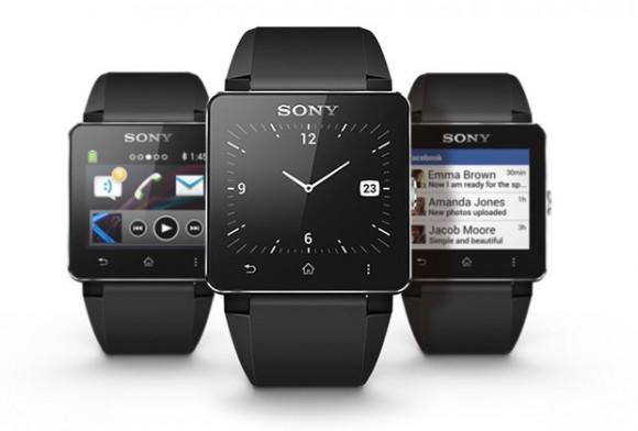 Sony-Smartwatch-2_1-580x392