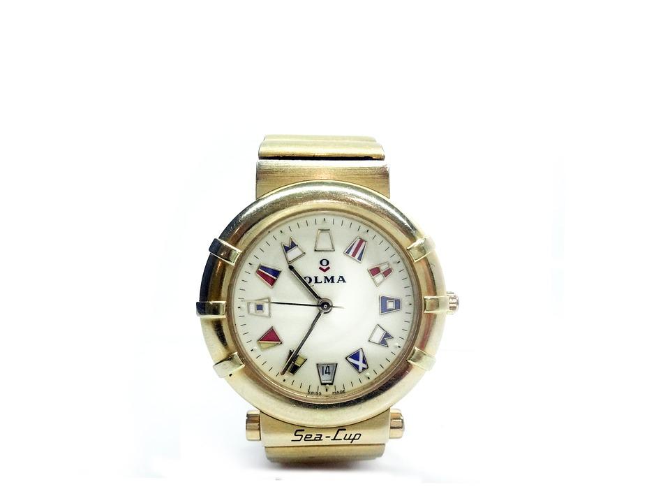 clock-1160535_960_720