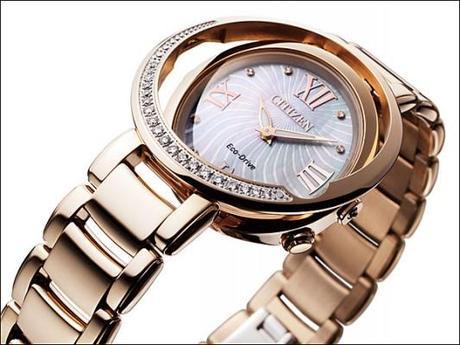 orologi-da-polso-accessori-preziosi-dettagli--L-wak0PC