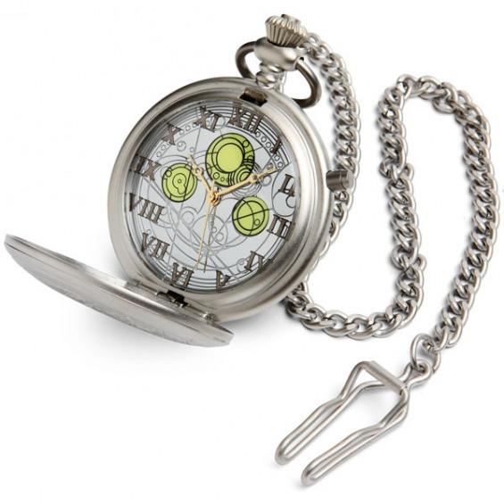 orologio-da-tasca-doctor-who