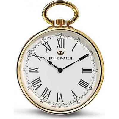 orologio-da-tasca-unisex-philip-watch-r8019230131_63865_list