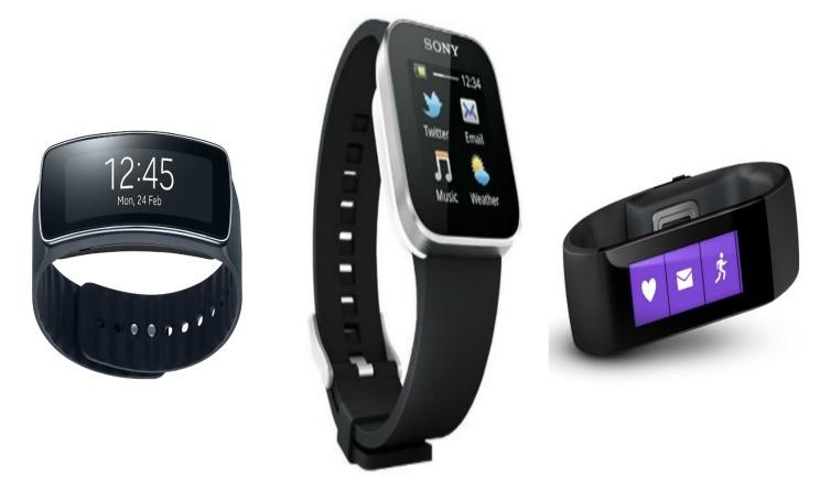 smartwatch-gear-fit-744x445