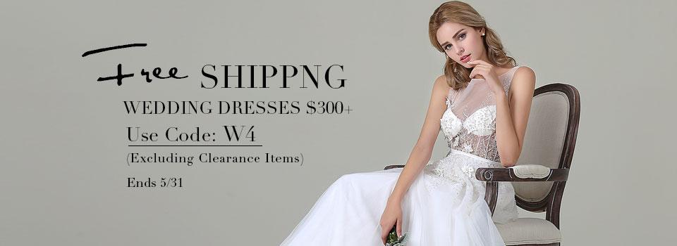 2016-Wedding-Dresses