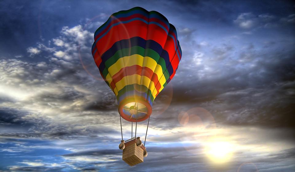 balloon-1167218_960_720